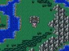 Imagen SNES Dragon Quest III