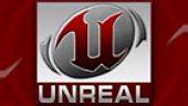 THQ licencia Unreal Engine 3