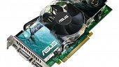Asus lanza las tarjetas gráficas de la serie EN7900