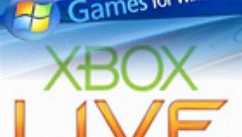 Games for Windows Live iniciará su andadura en Mayo
