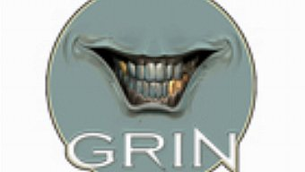 Grin cierra oficialmente sus puertas