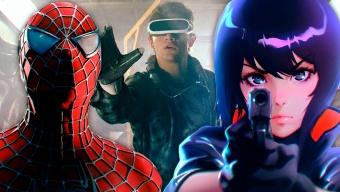 Estrenos de Netflix, HBO y Amazon para abril de 2020 que te pueden interesar si te gustan los videojuegos