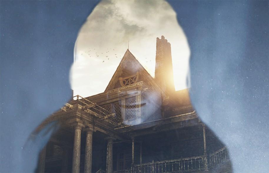 Resident Evil 7: El survival horror regresa!