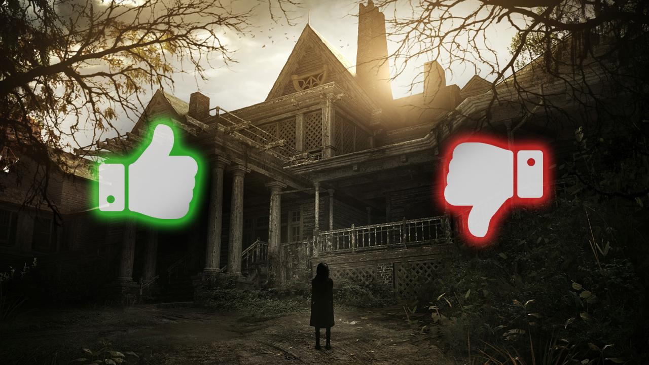 Capcom llevará las pruebas de un nuevo Resident Evil a Estados Unidos
