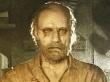 Resident Evil 7 recibirá en primavera un episodio descargable gratuito