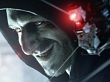 Resident Evil 7: el juego más vendido de Estados Unidos en enero
