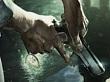 Resident Evil 7 recibe la visita de un protagonista clásico en primavera
