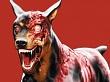 Resident Evil 7: Se descartó un perro para la familia Baker
