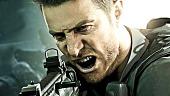Resident Evil 7: Capcom explica el look de Chris Redfield en Not a Hero