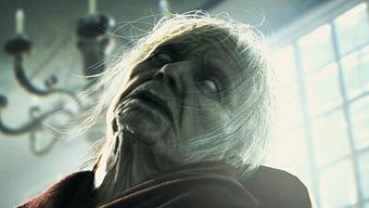 Resident Evil 7 anunciado para Nintendo Switch