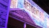 Video Resident Evil 7 - Dentro del E3: La Mansión de Resident Evil 7
