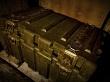 "Resident Evil 7 - Vol.2 ""Shotgun In The Box"""