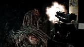 "Video Resident Evil 7 - Vol. 9: ""Shadow"""