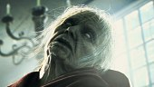 Video Resident Evil 7 - Vídeo Análisis