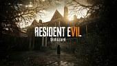 Video Resident Evil 7 - Cómo se hizo