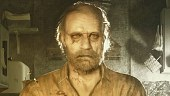 Vídeo de Resident Evil 7 en Xbox One X