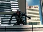 Pantalla The Amazing Spider-Man 2