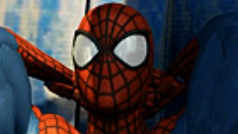 Video The Amazing Spider-Man 2, Gameplay: Persecución