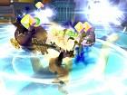 Imagen PS3 Kingdom Hearts HD 2.5 ReMIX