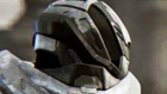 Video Galactic Civilizations III, Trailer