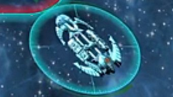 Galactic Civilizations III: Gameplay Trailer