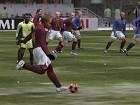 Pantalla Pro Evolution Soccer 5