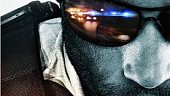 Xbox Live fecha para el 3 de febrero la beta de Battlefield Hardline