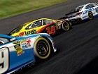 Pantalla NASCAR 14