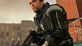 Nuevo retraso para Half-Life 2: Episode 1