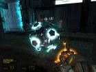 Imagen Half-Life 2: Episode I