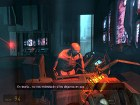Imagen PC Half-Life 2: Episode I