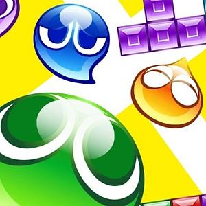 Puyo Puyo Tetris Análisis