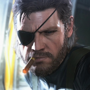 Metal Gear Solid V: Ground Zeroes Análisis