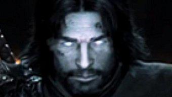 Video La Tierra-Media: Sombras de Mordor, Forja tu Némesis