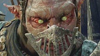 Video La Tierra-Media: Sombras de Mordor, Tierra Media Sombras de Mordor: Edición Juego del Año