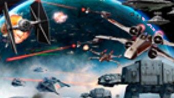Star Wars El Imperio en guerra: Avance 3DJuegos