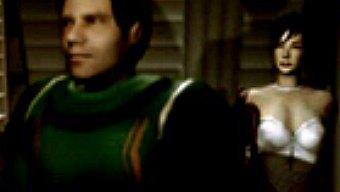 Video X3: Reunion, Vídeo del juego 4