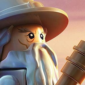 LEGO: El Hobbit Análisis