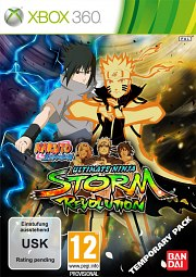 Todos Los Juegos De Manga Xbox 360 3djuegos