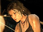 Tomb Raider Definitive Edition: Gameplay: Aventura Total