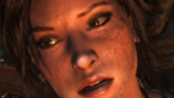 Tomb Raider Definitive Edition: The Definitive Lara