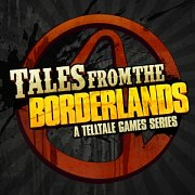 Carátula de Tales from the Borderlands - iOS