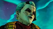 Tales from the Borderlands: Episodio 4: Escape Plan Bravo