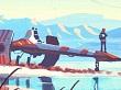 """El creador de No Man's Sky lamenta que """"el 99,9% de los planetas del juego nunca ser�n visitados"""""""