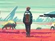 No Man's Sky estrena su primera gran actualización, la Foundation Update