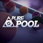 Pure Pool