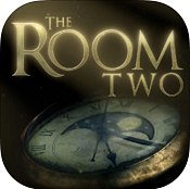 Carátula de The Room Two - PC