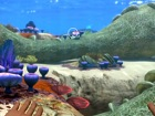 Subnautica: Gameplay: Los 10 primeros minutos