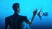 Subnautica: Tráiler Cinemático