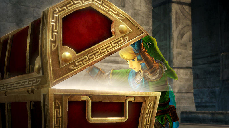 hyrule_warriors__temporal_-2535996.jpg